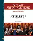 African-American Athletes, Rev. ed., ed. , v.