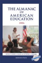 Almanac of American Education, ed. 2006, v.