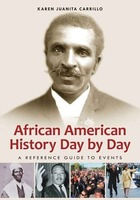 African American History Day by Day