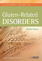 A Clinical Guide to Gluten-Related Disorders