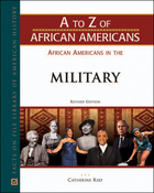 African Americans in the Military, Rev. ed., ed. , v.