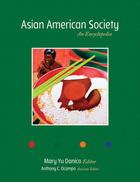Asian American Society, ed. , v.