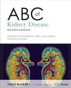 ABC of Kidney Disease, ed. 2
