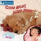 Good Night, Sleep Tight, ed. , v.