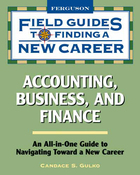 Accounting, Business, and Finance, ed. , v.