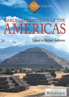 Early Civilizations of the Americas, ed. , v.
