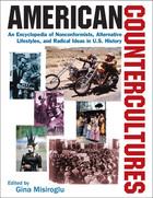 American Countercultures, ed. , v.