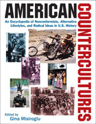 American Countercultures