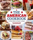The American Cookbook, ed. , v.