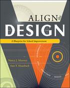Align the Design, ed. , v.