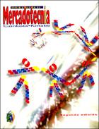 Administración de la mercadotecnia, ed. 2