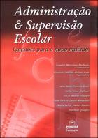 Administração & Supervisão Escolar, ed. , v.