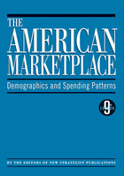The American Marketplace, ed. 9, v.