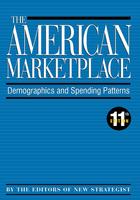 The American Marketplace, ed. 11, v.