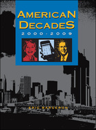 American Decades, ed. , v.