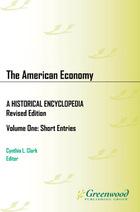 The American Economy, ed. , v.