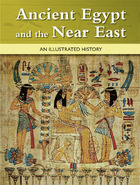 Ancient Egypt and the Near East, ed. , v.