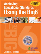 Achieving Educational Standards Using the Big6, ed. , v.
