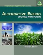 Alternative Energy, ed. , v.