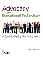 Advocacy and Educational Technology