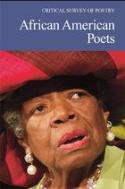 African American Poets, ed. , v.
