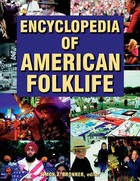 Encyclopedia of American Folklife, ed. , v.