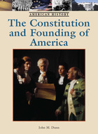 The Constitution and Founding of America, ed. , v.