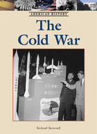 The Cold War, ed. , v.