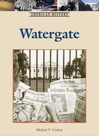 Watergate, ed. , v.