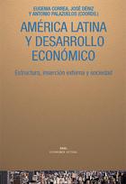 América Latina y desarrollo económico