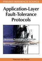 Application-Layer Fault-Tolerance Protocols, ed. , v.