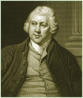 British inventor and industrialist Richard Arkwright, who is remembered for patenting a water-powered textile loom for spinning cotton, established one of the first water-powered mills.