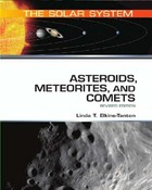 Asteroids, Meteorites, and Comets, Rev. ed., ed. , v.