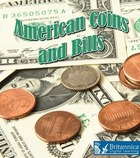 American Coins and Bills, ed. , v.