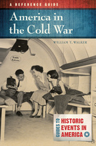 America in the Cold War