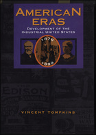 American Eras, ed. , v.