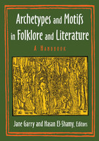 Archetypes and Motifs in Folklore and Literature, ed. , v.