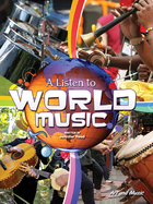 A Listen to World Music