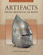 Artifacts from Medieval Europe, ed. , v.