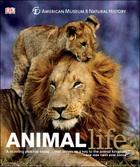 Animal Life, ed. , v.