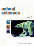 Animal Sciences, ed. , v.