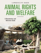 Animal Rights and Welfare, ed. , v.