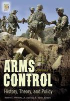 Arms Control, ed. , v.