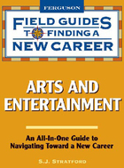 Arts and Entertainment, ed. , v.