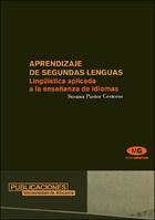 Aprendizaje de segundas lenguas