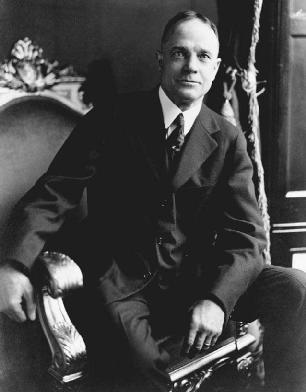 After getting drunk one night, Billy Sunday experienced a religious conversion and decided to devote his life to God and the cause of temperance. Sunday and fellow activist Carry Nation strongly condemned saloons and drinking.