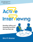 Active Interviewing, ed. , v.