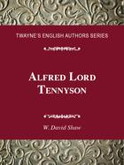 Alfred Lord Tennyson, ed. , v.