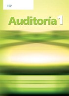 Auditoría 1, ed. 4