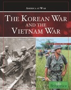 The Korean War and The Vietnam War, ed. , v.